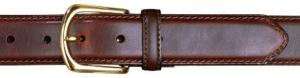 "1-3/8"" Career Holster Belt  (101,102)"