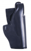 Clarino Leather Holster For Glock 17